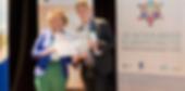 DZyzzion wint de Klimaatprijs 2017 van de Nederlandse Klimaatcoalitie