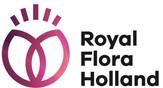Royal Flora Holland Eelde
