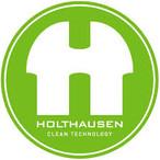 Holhausen