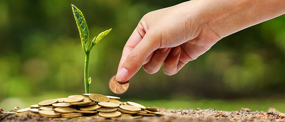 Duurzame investeringen hebben een maatschappelijke impact