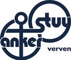Anker Stuy Verven