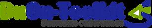 Praktisch duurzaam ondernemen met de DuOn-Toolkit van DZyzzion