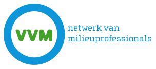 VVM Netwerk van Milieuprofessionals