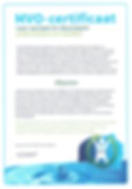 MVO-certificaat DZyzzion thumbnail.png