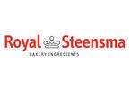 Royal Steensma
