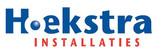 Hoekstra Installaties