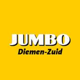 Jumbo Diemen-Zuid