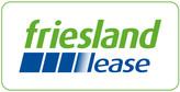 Friesland Lease