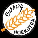 Bakkerij Hoekstra