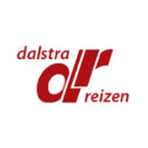 Dalstra Reizen