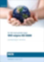 NEN-publicatie MVO volgens ISO 26000