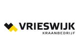 Vrieswijk Kraanbedrijf