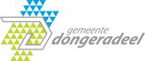 Gemeente Dongeradeel