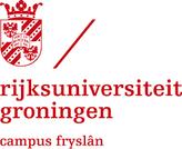 Rijksuniversiteit Groningen Campus Fryslân