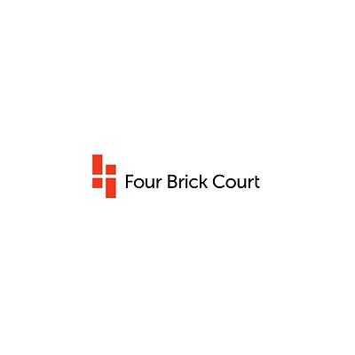 Four Brick Court Logo - White Background.png