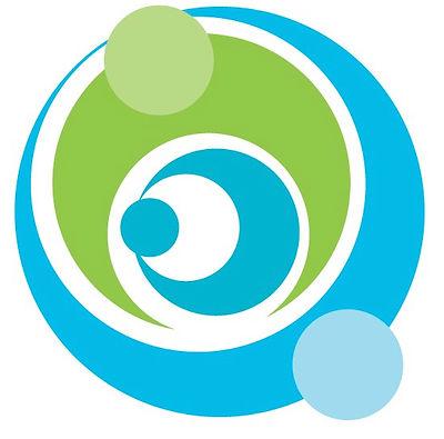 ROK logo copy.jpg