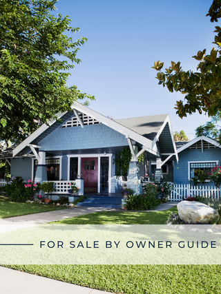 For Sale by Owner Guide