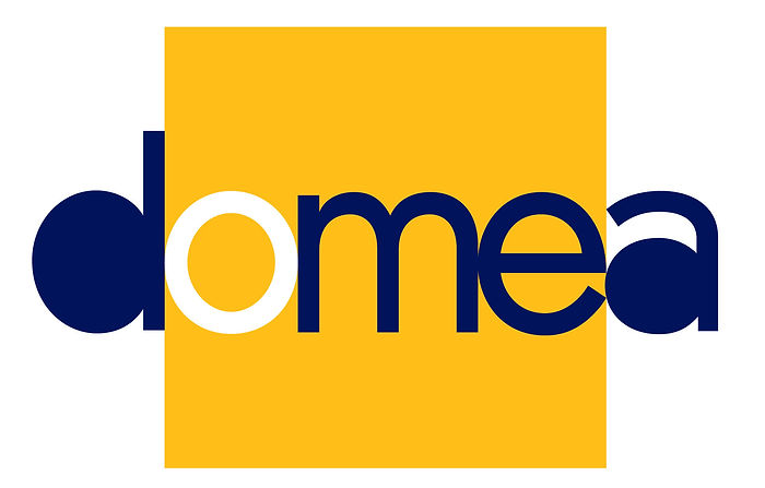 logo-Domea