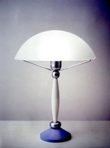 lampada-tavolo-Domea