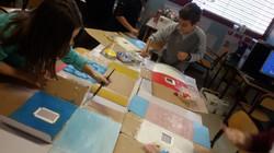 progetto-scuola