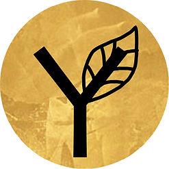 logo-Miyama