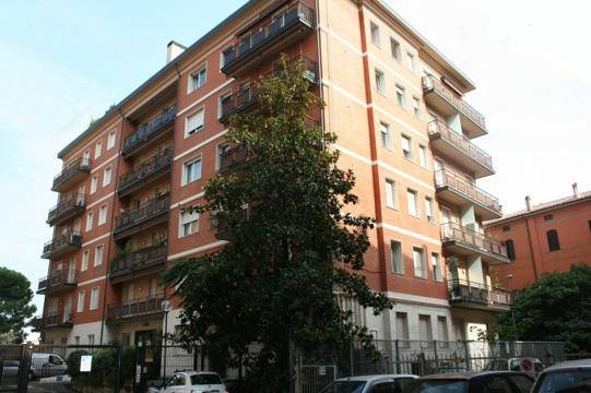 Nuove edificazioni bologna