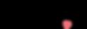 CorcoranCares_Logo_Black.png