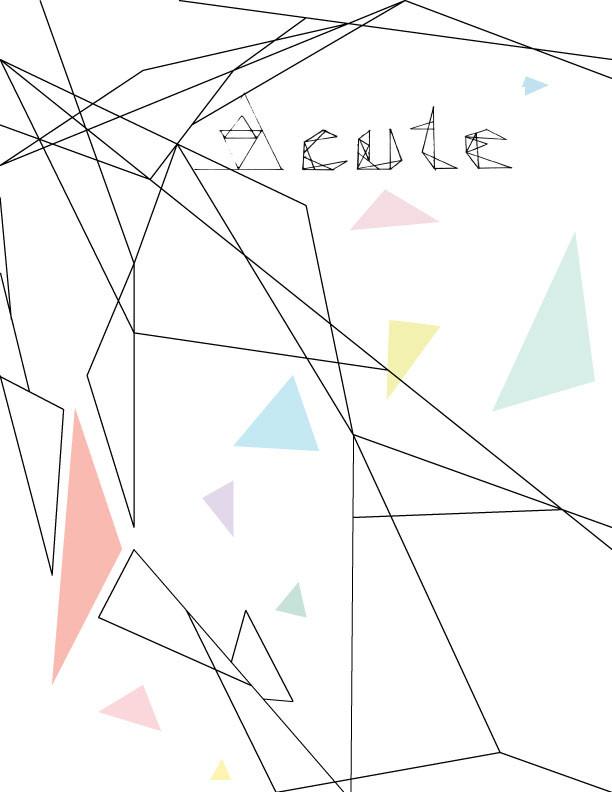 Acute.jpg