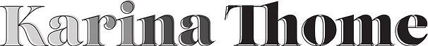 website-logo-title.jpg