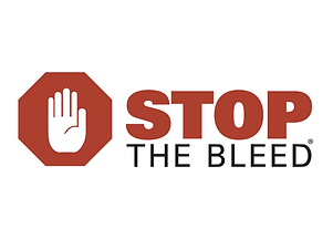 stop_the_bleed_725x545.png