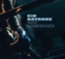 Kid_Bayonne_cover_contrast.jpg