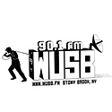 WUSB.png