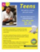 Teen Culinary Template 2019.jpg