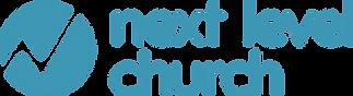 NLC-main-logo_blue.png
