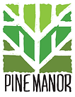 Pine-Manor-logo.png