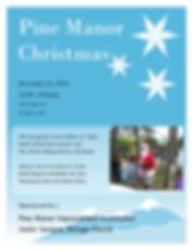 Christmas Flyer.jpg