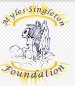 Myles Singleton foundation.png