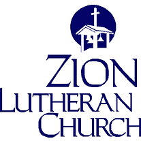 Zion Lutheran.png