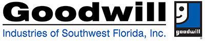 logo-goodwill-corp.jpg