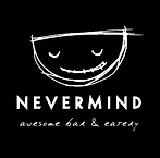 Nevermind-Logo.png