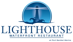 2019-lighthouse-logo.png