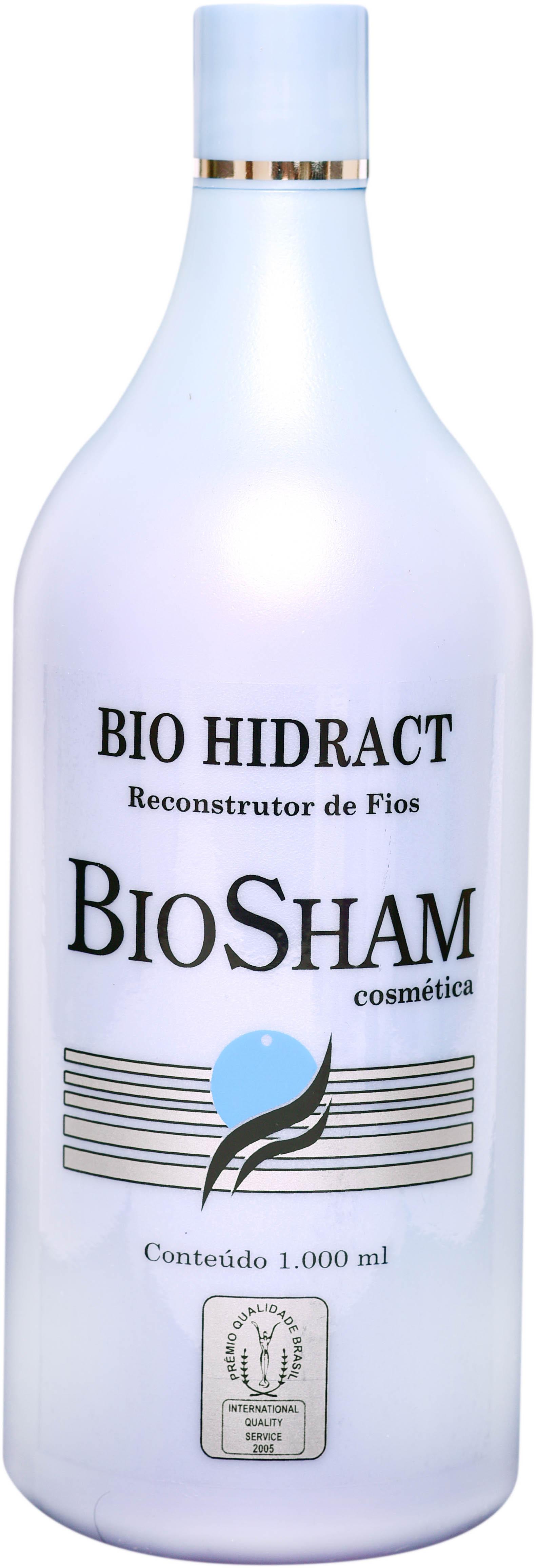Bio Hidract