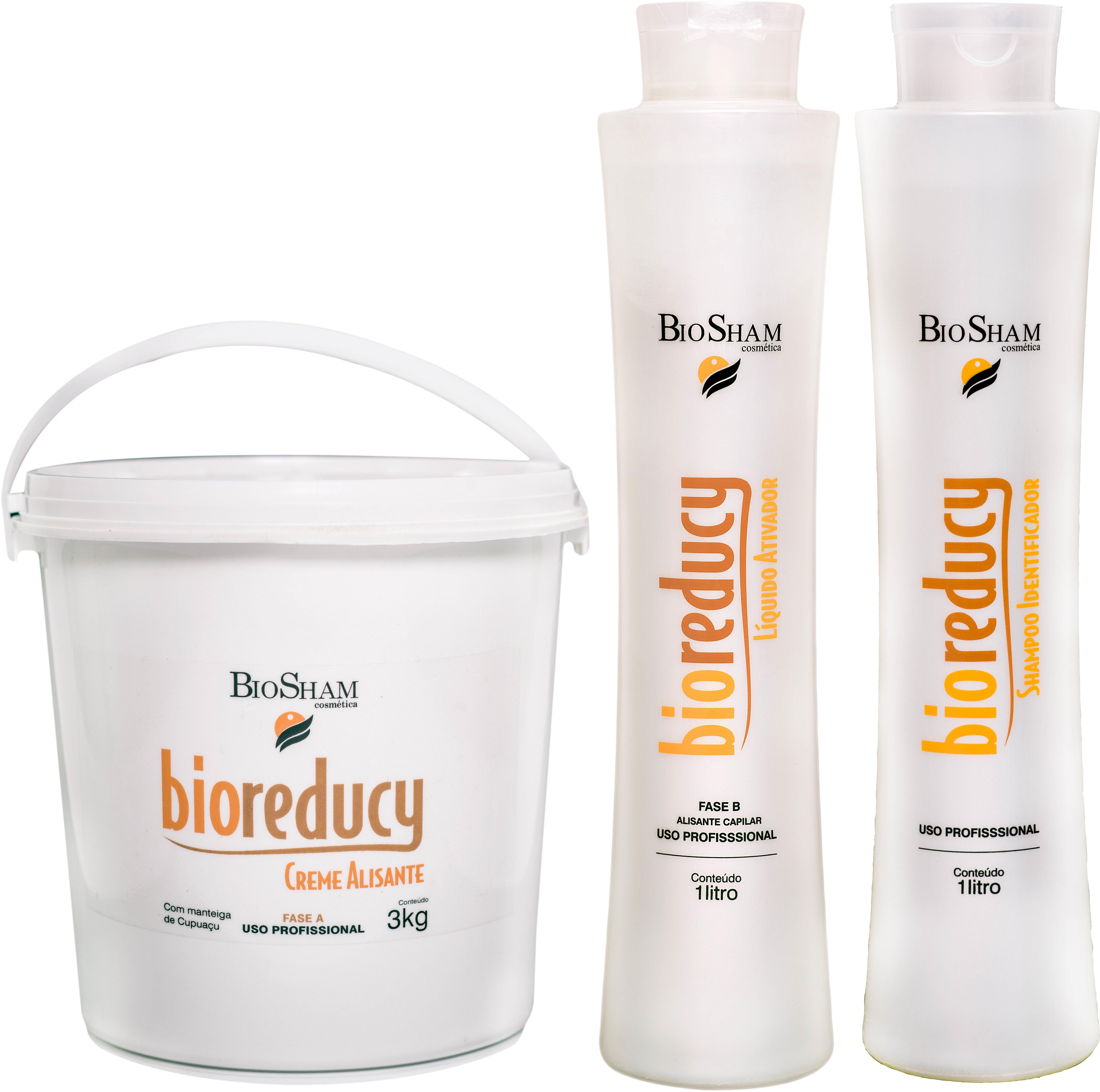 Kit Bioreducy