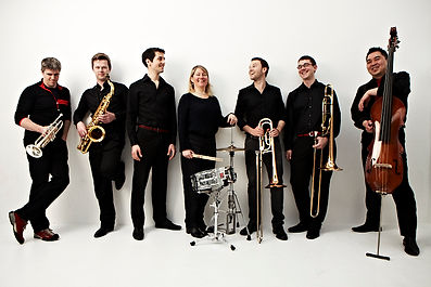 Band Hire London - Limited Edition