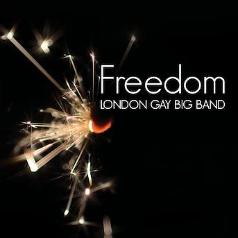 iTunes LGBB FreedomHR copy.png