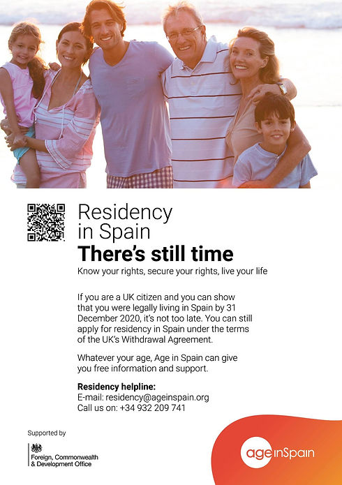 Age in Spain Residency Helpline.jpg