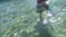 Piscinas naturais de moreré, piscinas naturais, morere, boipeba, volta a ilha, passeio das ilha, morro de sao paulo, bahia, salvador, paraiso, ilhas, nordeste