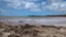 Praia da Cueira, boipeba, praia, brasil, parais, boipeba, beleza pura, nordeste,