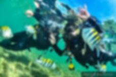 mergulho, mergulho com cilindro, mergulho moro, morro de sao paulo, mergulhar em morro, morro de sao paulo mrergulho