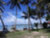 Praia de garapua, garapua morro, morro de sao paulo, passeio morro, passeios 4x4, 4x4 morro, praia, nordeste, bahia, paraiso,